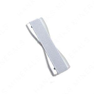 Cell Phone Finger Holder Grip Ring Strap Mount E3